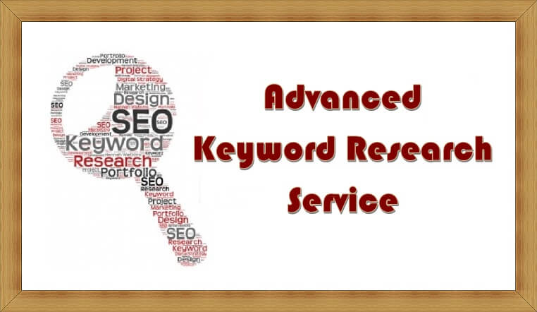 keyword-research-service