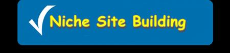 niche site building