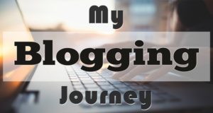 Blogging_journey