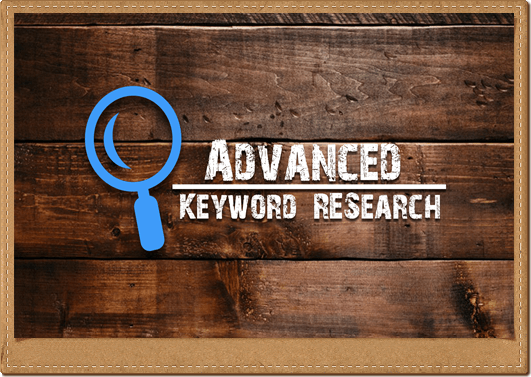 advanced-keyword-research